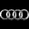 Выхлопные системы. даунпайпы и фронтпайпы для Audi