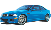 E46  1998-2005