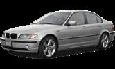 1998 - 2005 E46