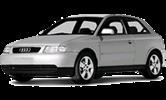 1996-2003 - 8L