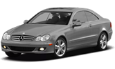 2002 - 2010 C209