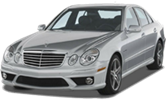 W211 - 2002-2006
