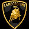 Выхлопные системы. даунпайпы и фронтпайпы для Lamborghini
