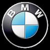 Турбины для BMW