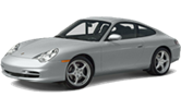 1997-2006 - 996