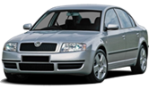 2003 - 2008