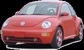 1997-2011