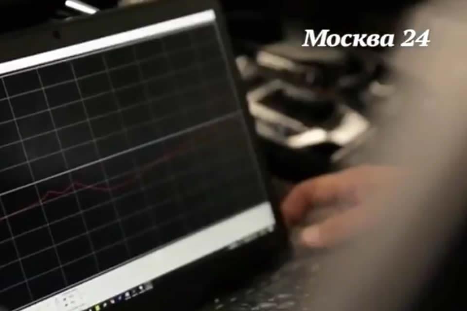 Эксперт компании Morendi об Октановом числе бензина для Канала Москва 24