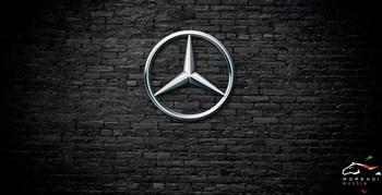 Mercedes C180 (1595см³) (150 л.с.) W205 - photo 13669
