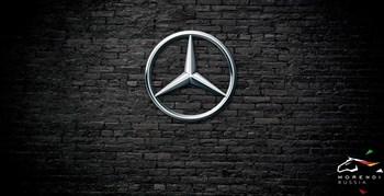 Mercedes C200 (1497см³) (184 л.с.) W205 - photo 13671