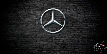 Mercedes C300 (1991см³) (258 л.с.) W205 - photo 13672