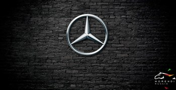 Mercedes C220 D W205 (194 л.с.) - photo 13676
