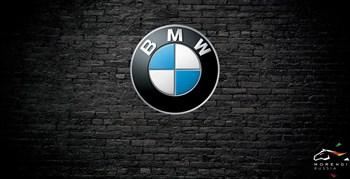 BMW Series 4 F32/33 GTS (500 л.с.) - photo 15335
