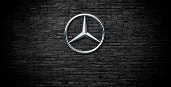 Mercedes C180 D W205 (122 л.с.) - photo 16170