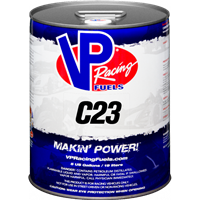 VP Racing C23 - photo 16260
