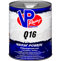 VP Racing Q16 - photo 16262