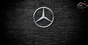 Mercedes SL 500 (455 л.с.) - photo 4681