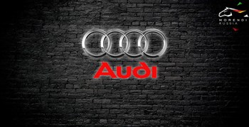 Audi A1 8X 1.6 TDI (90 л.с.) - photo 4696