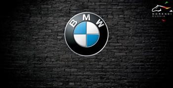 BMW Series 1 E8x LCI 135i - N54 - PPK (326 л.с.) - photo 4759
