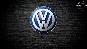 Volkswagen Golf VI 2.0 TDI CR (136 л.с.) - photo 4776