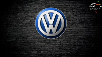 Volkswagen Golf VI 2.0 TDI CR (140 л.с.) - photo 4777