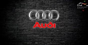 Audi A4 B8 Mk1 2.0 TFSi (180 л.с.) - photo 4783