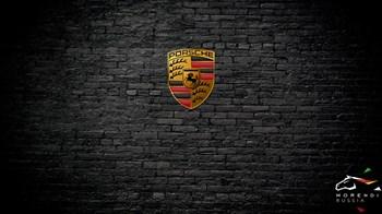 Porsche 911- 996 3.6i Turbo (420 л.с.) - photo 4874