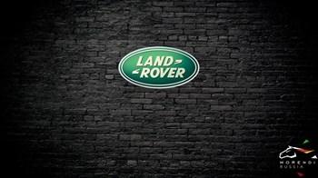 Land Rover Range Rover (Voque) 5.0 V8 (510 л.с.) - photo 4894