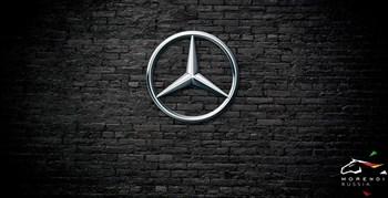 Mercedes S 400 (333 л.с.) W217/222 - photo 5009