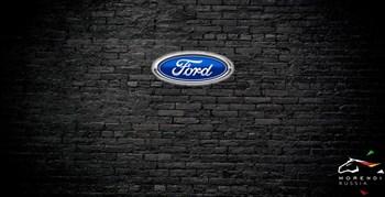 Ford EcoSport 1.0T Ecoboost (125 л.с.) - photo 5092