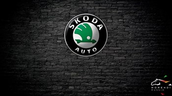 Skoda Roomster 1.4 TDi (70 л.с.) - photo 5135