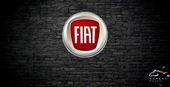 Fiat Grande Punto 1.4 T-jet (120 л.с.) - photo 5143