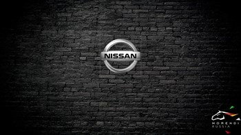 Nissan Juke 1.6 T (190 л.с.) - photo 5206