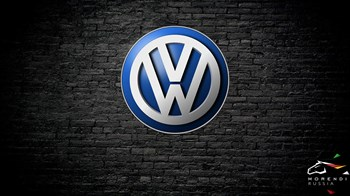 Volkswagen Bora 1.9 TDi (110 л.с.) - photo 5315