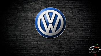 Volkswagen Bora 1.9 TDi (150 л.с.) - photo 5318