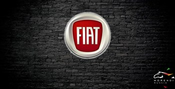 Fiat Punto EVO 1.3 Mjet (85 л.с.) - photo 6336
