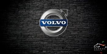 Volvo S90 / V90 2.0 T5 (254 л.с.) - photo 8119