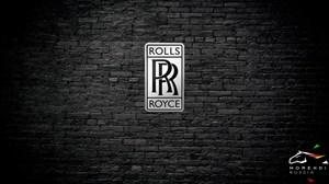 Rolls Royce Ghost 6.6 V12 (571 л.с.)