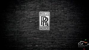 Rolls Royce Ghost 6.6 V12 (612 л.с.)