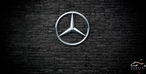 Mercedes C180 (1595см³) (150 л.с.) W205