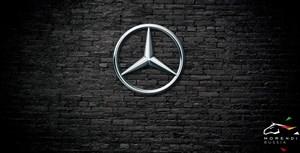 Mercedes C220 D W205 (194 л.с.)