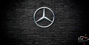 Mercedes C300 (1991см³) (249 л.с.) W205