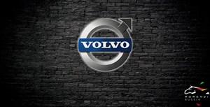 Volvo XC 90 2.0 T6 (320 л.с.)