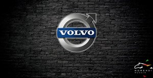 Volvo V60 2.0 T3 (MT) (152 л.с.)