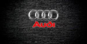 Audi TT S 2.0 TFSI (306 л.с.)