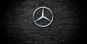 Mercedes C300 D W205 (245 л.с.)