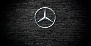 Mercedes B180 D (116 л.с.) W247