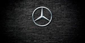 Mercedes B200 D (150 л.с.) W247