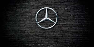 Mercedes B220 D (194 л.с.) W247