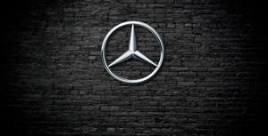 Mercedes GLE 300D (245 л.с.)